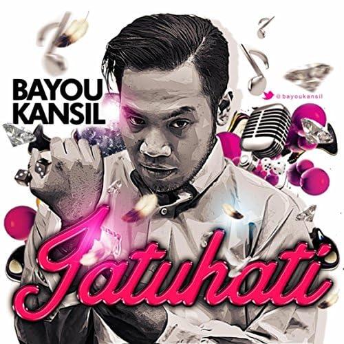Bayou Kansil