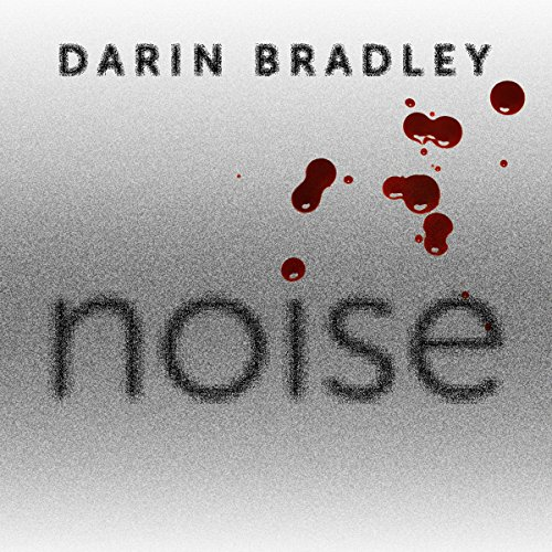Noise audiobook cover art