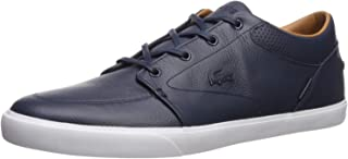 Lacoste Men's Bayliss Vulc PRM Fashion Sneaker