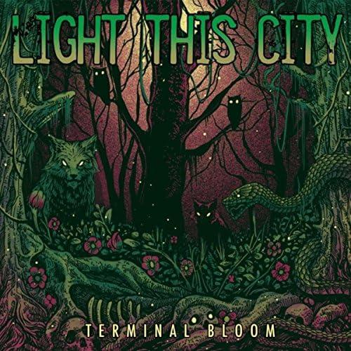 Light This City