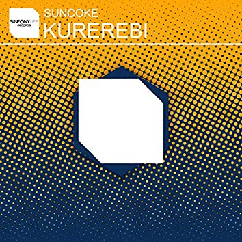 Kurerebi