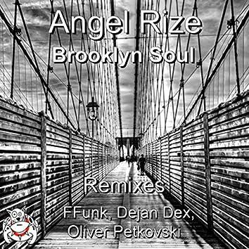 Brooklyn Soul
