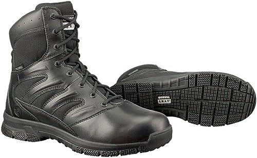 ORIGINAL S.W.A.T. Force 8  Waterproof EN negro (38)