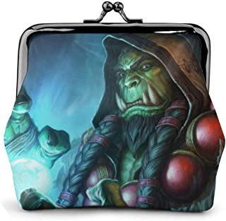 Best hearthstone coin pouch Reviews