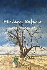 Finding Refuge Paperback