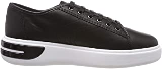 Geox D Ottaya, Women's Fashion Sneakers