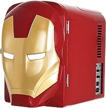 marvel professional refrigerator