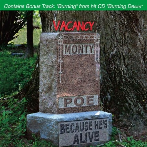 So Much More of You by Monty Poe on Amazon Music - Amazon com