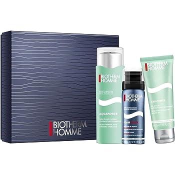 Biotherm, Regalo para el cuidado de la piel - 500 gr.: Amazon.es: Belleza