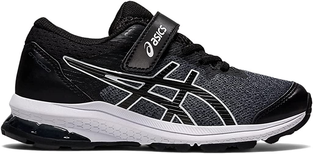 ASICS Kid's GT-1000 10 PS Running Shoes