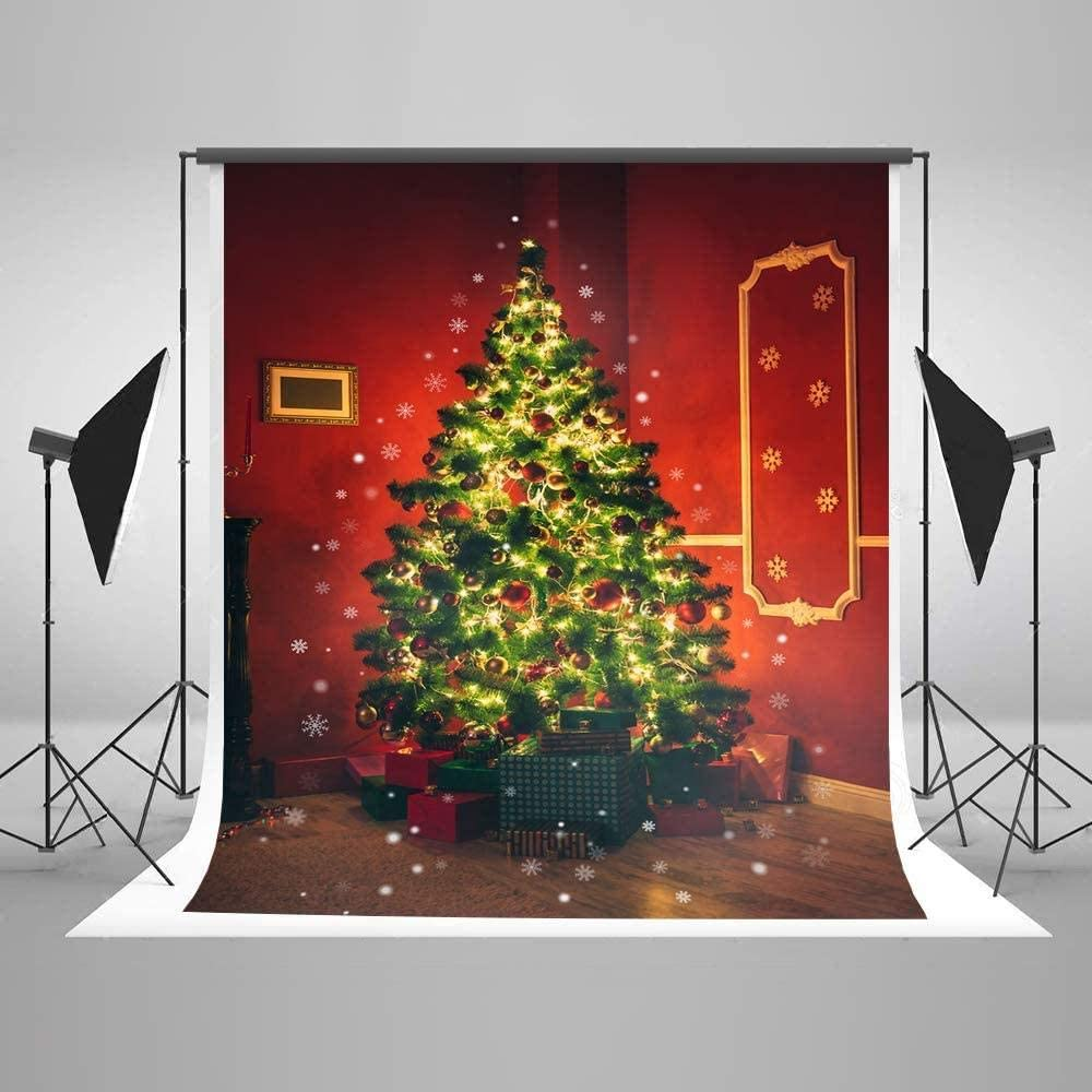 Zhy KateHome PHOTOSTUDIOS 2.1x1.5m Happy Halloween Backdrop Children s Halloween Party Background for Holiday Photography Props