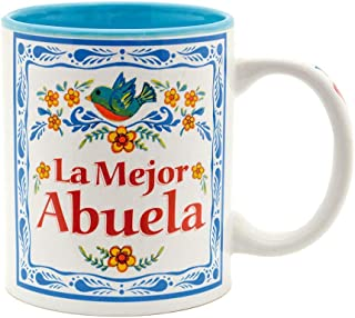 Best gifts for spanish grandma Reviews
