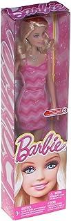Barbie Blitz Doll