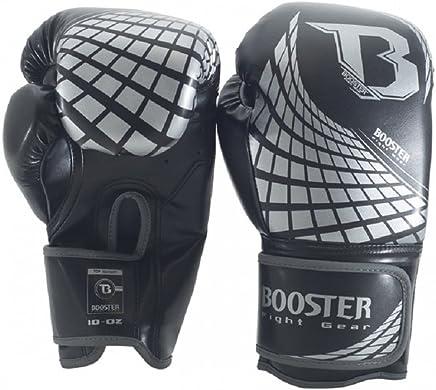 Booster Boxhandschuhe Boxhandschuhe Boxhandschuhe  Cube  - Silber - Boxhandschuhe MMA Kickboxen Sparring Muay Thai B07BPZWFN2   | Neue Produkte im Jahr 2019  91aa52