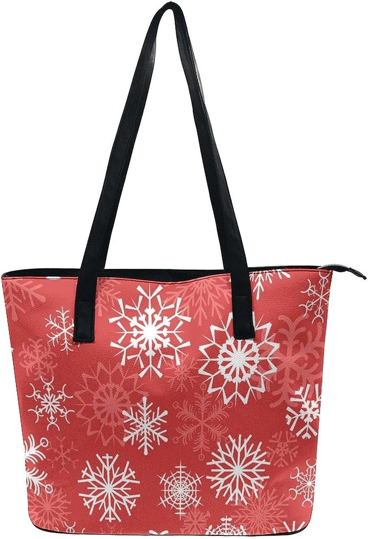 Women's Stylish Tote Bag Travel Shoulder Beach Bags Work Bag Casual Hobo Sling