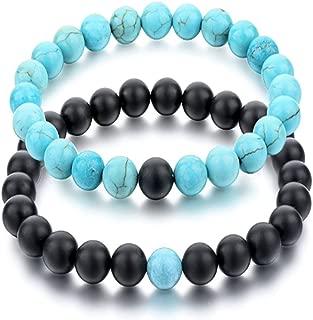 Best cool friendship bracelets for sale Reviews
