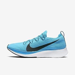 Nike Zoom Fly Flyknit Men's Running Shoe