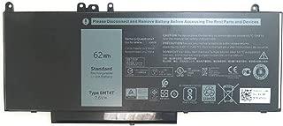 Best dell battery e5470 Reviews