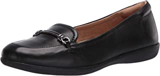 Women's Florence Slip-ons Loafer