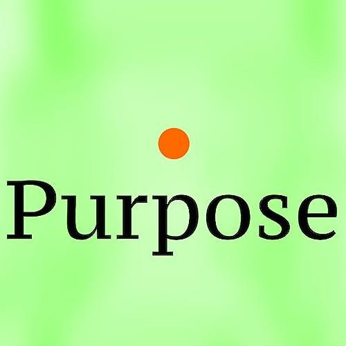 Purposeful - Life Coach