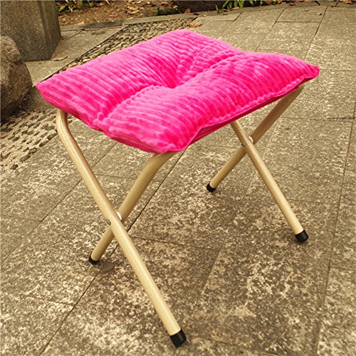 Moon chair lazy cloth sofa pregnant breast-feeding balcony outdoor leisure chair folding stool foot collocation-D