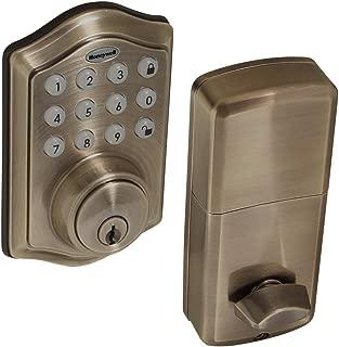 Best defiant entry door locks Reviews