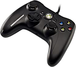 Thrustmaster GPX (Gamepad, Xbox 360 / PC)