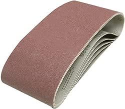 185 mm Équerre en aluminium robuste