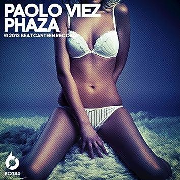 Phaza
