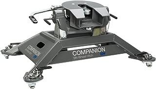 B&w Companion Slider Base