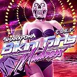 Bikini Girls (Original Mix)