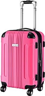 Best mini cooper luggage set Reviews