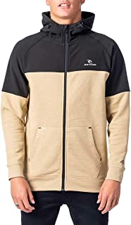 Rip Curl Men's Viral Anti Series Z/T HD