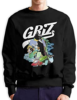 Best griz athletics clothing Reviews