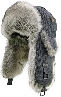 Best hunting bomber hat Reviews