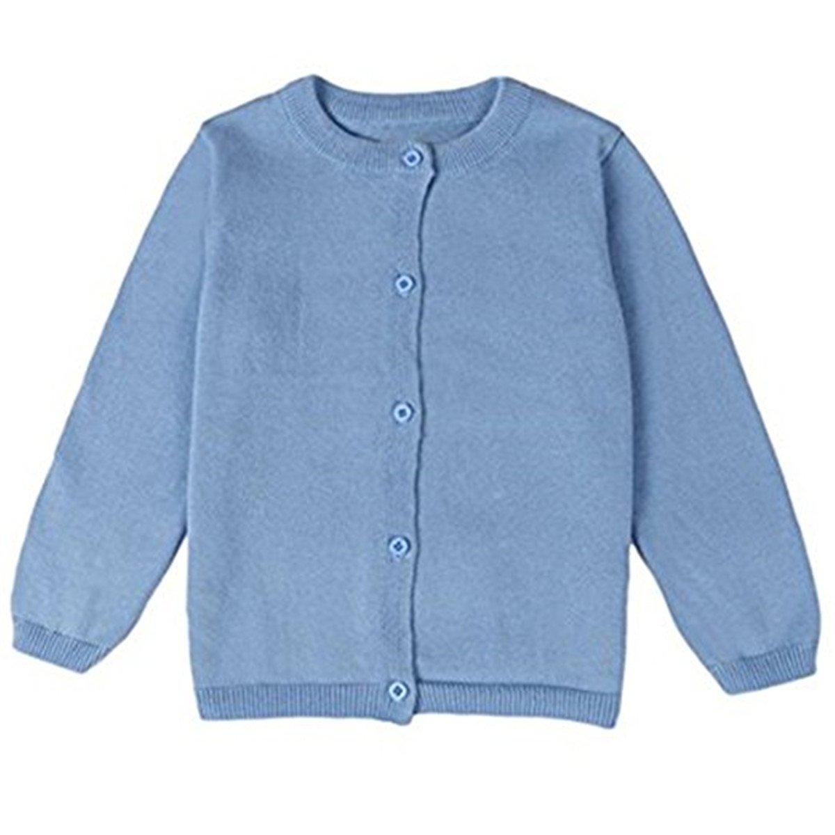 Sitmptol Girls Kids Fall Knitted Pullover Sweaters Poncho Tassel Turtleneck Cloak Cape