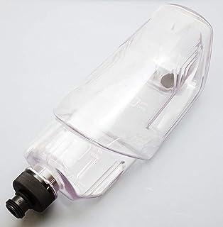 Réservoir propre pour aspirateur CrossWave Wet/Dry Vac OEM # 1614237