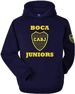 Amazon.es: Boca Juniors