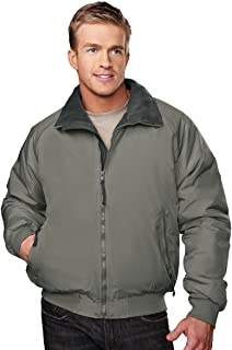 three season jacket with hood