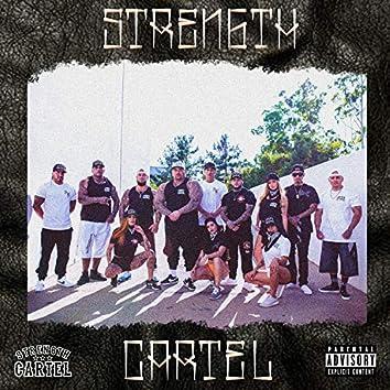 Strength Cartel