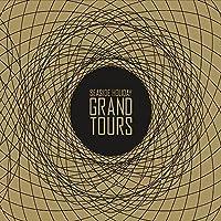 Grand Tours