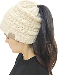 women's hats and beanies