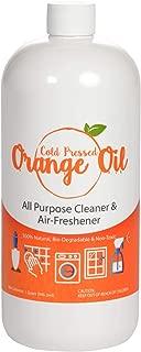 Best orange tree oil Reviews