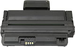 TONER EXPERTE® Cartucho de Tóner Compatible para Samsung ML-2850 ML-2850D ML-2850ND ML-2851ND (5000 páginas)