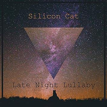 Late Night Lullaby