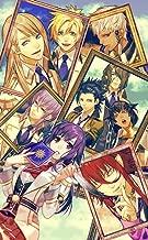 kamigami no asobi game