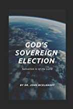 Best sovereign grace the lord is Reviews