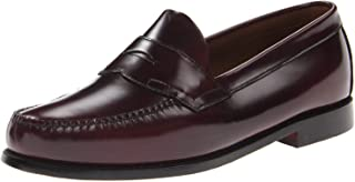 G.H. Bass & Co. Mens Larson - Carryover Penny Loafer