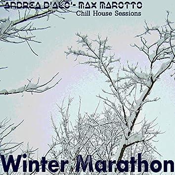 Winter Marathon (Chill House Sessions)
