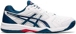 Men's Gel-Dedicate 6 Tennis Shoes